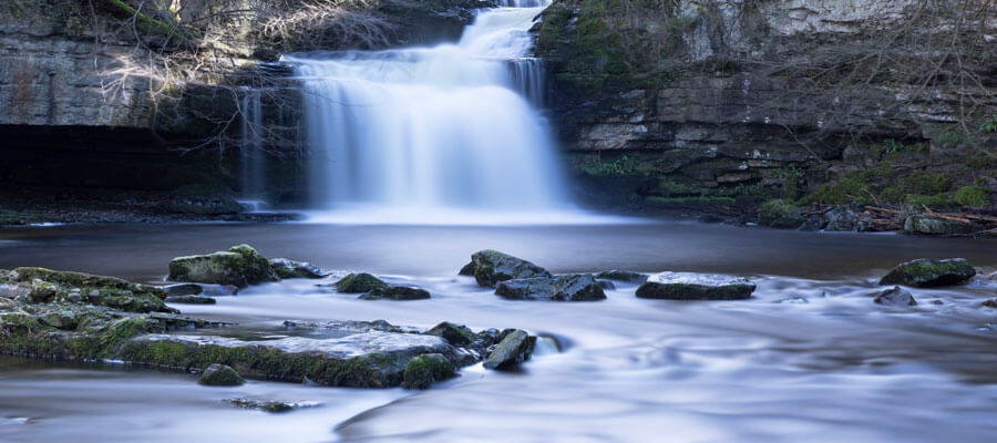 Creative Landscapes in Photography Events in Yorkshire