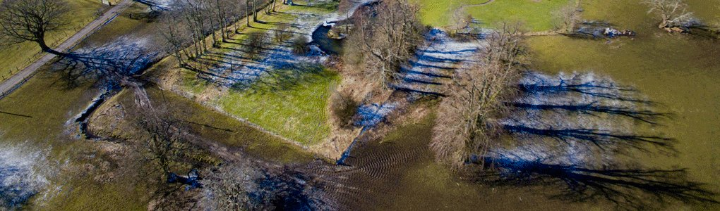 Drone Photography Courses, Aerial Photography  Drone Flying