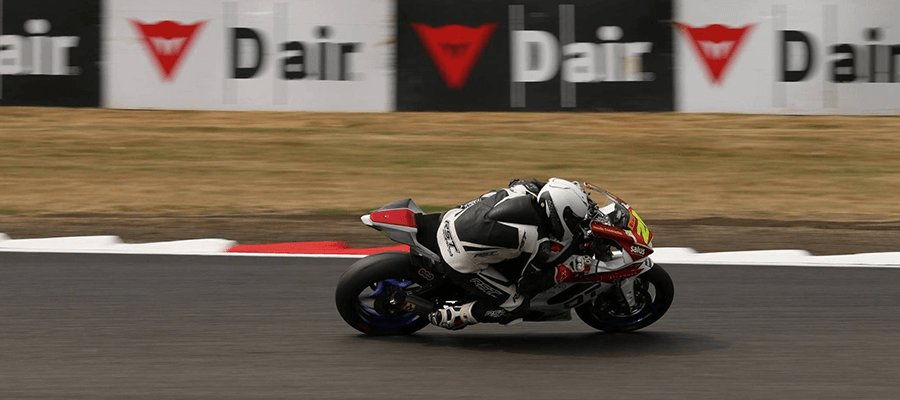Sport, Motorsport & Event Photography in Action, Sport & Event Photography, Brands Hatch, Kent, DA3 8PU